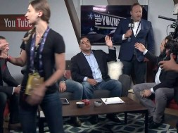 Alex-Jones-And-Roger-Stone-Interrupt-The-Young-Turks-Republican-National-Convention-Coverage