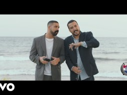 French-Montana-No-Shopping-ft.-Drake