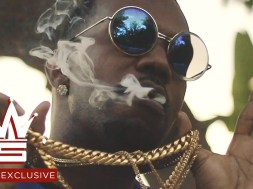 Juicy-J-Old-Skool-WSHH-Exclusive-Official-Music-Video