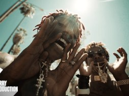 Rich-The-Kid-x-Famous-Dex-Im-Cool-Official-Video-Shot-by-@JerryPHD