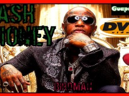 Birdman-Apple-Cash-Money-Documentary-Trailer