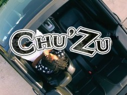 ChuZu-Numbers-Official-Video