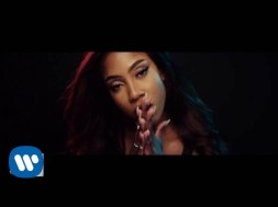 Sevyn-Streeter-Prolly-feat.-Gucci-Mane-Official-Music-Video