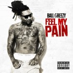 ball-greezy-pain