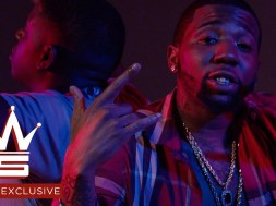 Blac-Youngsta-Hustle-For-Mine-Feat.-YFN-Lucci-WSHH-Exclusive-Official-Music-Video