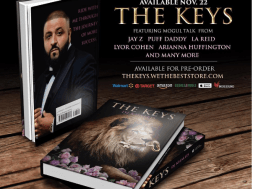 dj-khaled-book