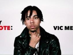 vic-mensa-kicks-off-vevos-new-why-i-vote-series