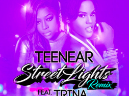 teenear-and-trina