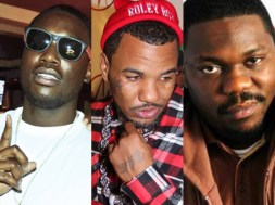 the-game-and-beanie-sigel-and-meek-mill