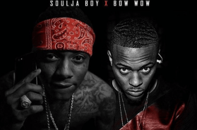 soulja-boy-and-bow-wow-2
