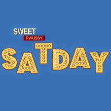 sweet-pwussy
