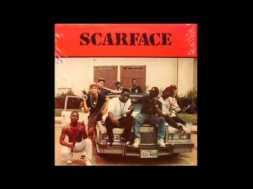 Akshun-Scarface-Original-Mix