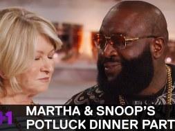Rick-Ross-Raises-Martha-Stewarts-Temperature-Martha-Snoops-Potluck-Dinner-Party