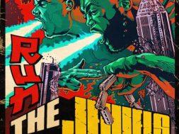 run-the-jewels