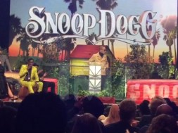 Snoop-Doggs-Roast-Was-So-Good-He-Coughed-On-Weed-TMZ