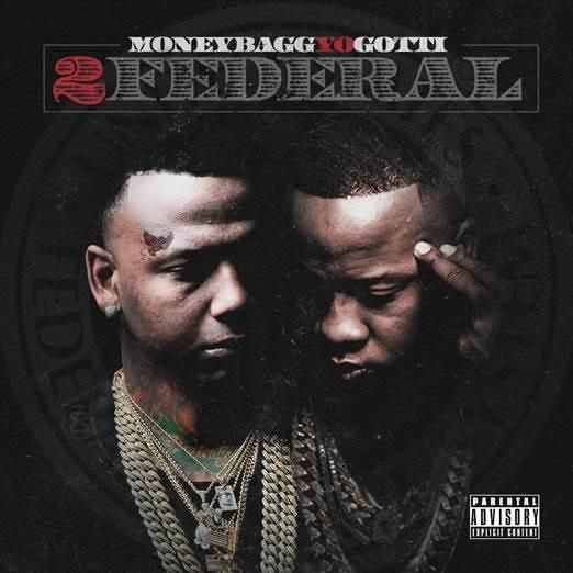 Yo Gotti and Money Bagg