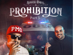 berner-and-b-real