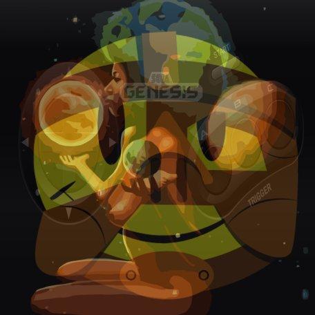 mankind-8-big-genesis-album-cover
