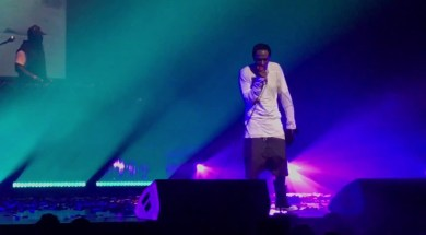 Mos-Def-aka-Yasiin-Bey-Friends-Slick-Rick-Pharoahe-Monch-live-at-the-Apollo-Theater-2016