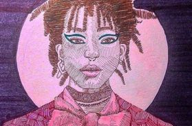 willow-smith
