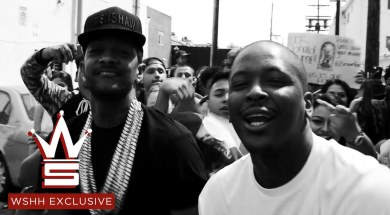 YG-Nipsey-Hussle-FDT-Fuck-Donald-Trump-WSHH-Exclusive-Official-Music-Video