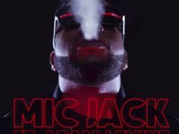 big boi mic jack 1