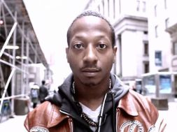 NYC-Politician-Wants-To-Rename-Rikers-Island-After-Kalief-Browder