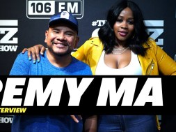 Remy-Ma-Speaks-On-New-Project-7-Winters-6-Summers-Nicki-Minaj-Trolls