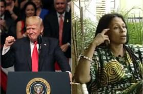 Donald-Trump-Assata-Shakur