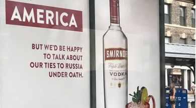 trump-smirnoff-ad
