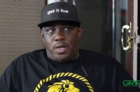 Bigga-Rankin-Discusses-Artist-Tours-Breaking-New-Artists-Next-Artist-to-Blow-and-More.