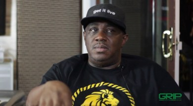 Bigga-Rankin-Discusses-Origins-of-Cool-Runnings-DJs-Making-Superstars-and-Making-Mistakes-Part-1