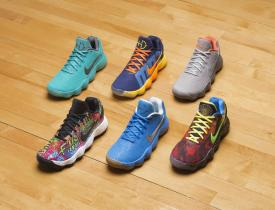 HYPERDUNK_CITY_PACK_01_native_1600