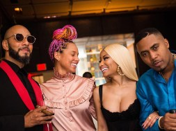 swizz-alicia-nicki-nas