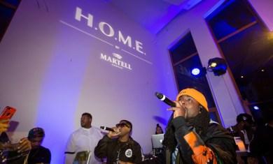 Wale+H+O+E+Martell+Chicago+YDQnRWlAVpVl