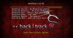 How To Install BackTrack 5