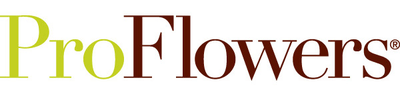 The logo of ProFlowers.