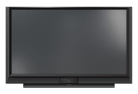 DLP TV