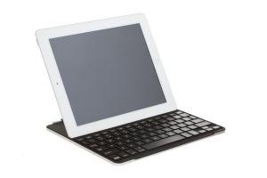 Sharkk iPad Keyboard