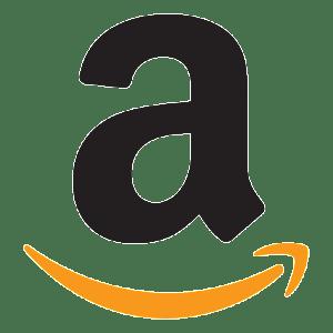 Amazon Store - Gription Gear
