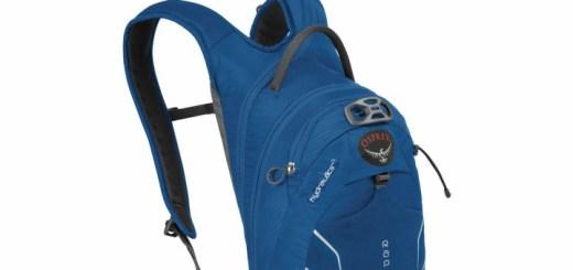 Osprey Raptor 10 mountain biking pack