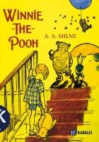 winnie the pooh a. a. milne kitap