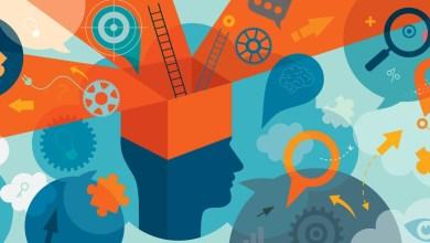 Photo of Duygusal zeka nedir ve nasıl geliştirilir?