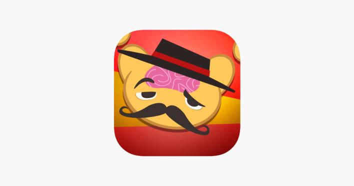 mindsnacks app