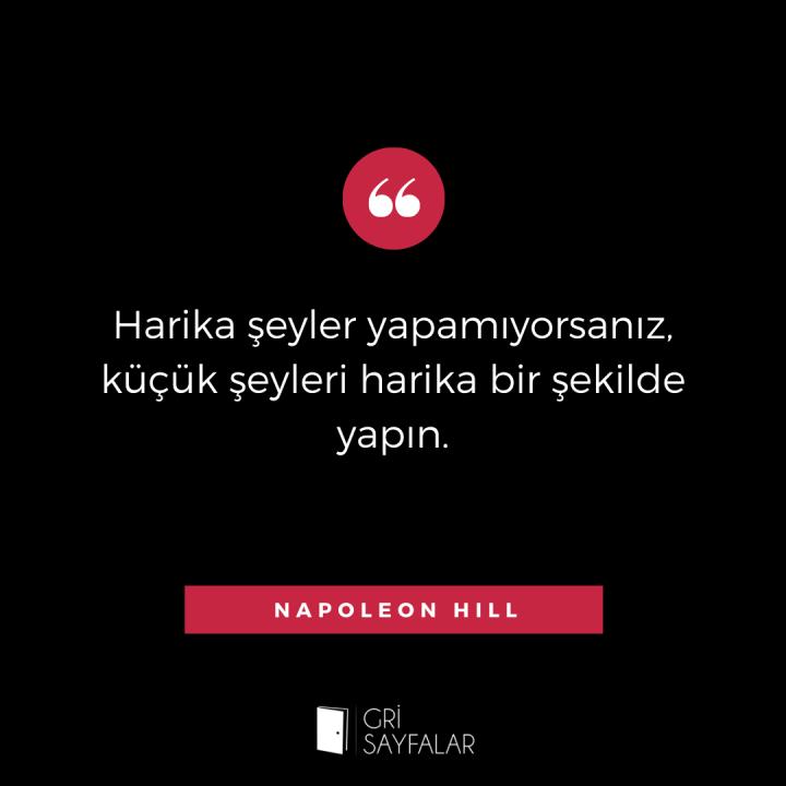 napoleon-hill-soz