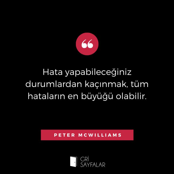 peter-mcwilliams-soz