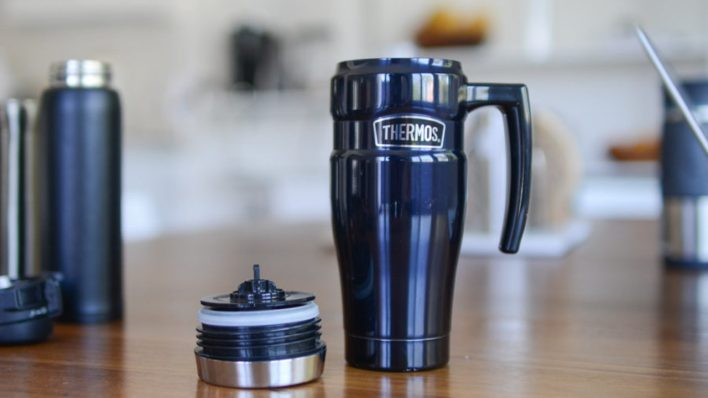 stainless-steel-thermos-mug-coffeemakershopping