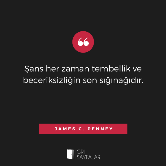 james c. penney tembellik