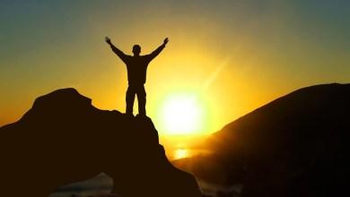 Photo of Başarılı insanlardan 10 başarı önerisi