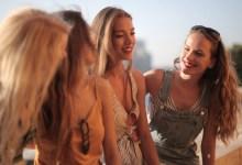 Photo of Kızlara sorulacak 127 özel soru